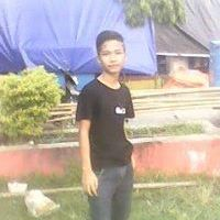 Rizal Zacky