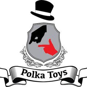 Polkatoys