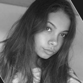 Lizell Mejos Nejstgaard Frost<3