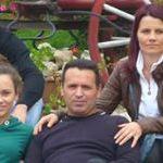 Vasile Cucoveica