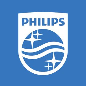 Philips Lighting Us Philipslightus On