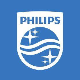 philips lighting us philipslightus