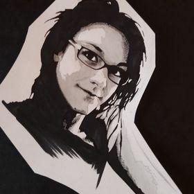 Sonja Obermoser