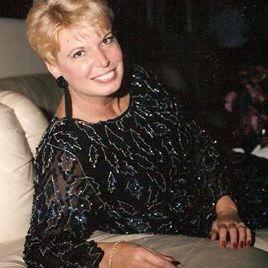 Denise Reiter