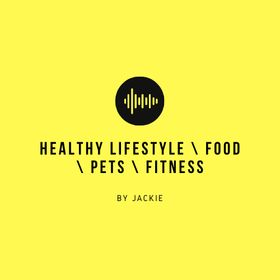 Healthy Lifestyle \ Food \ Pets \ Fitness