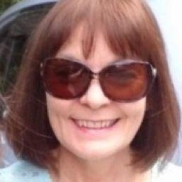 Elaine Fullard