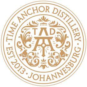 Time Anchor Distillery