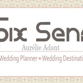 Sixsens Wedding Planner