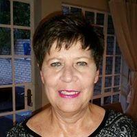 Diane Otto