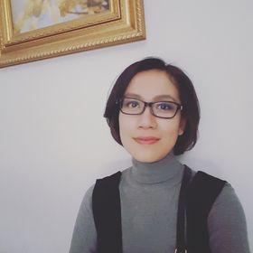 Maria Sipayung