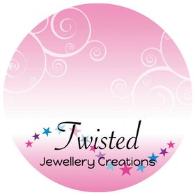 TwistedJewelleryCreations: Personalised Handstamped Jewellery Toowoomba