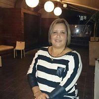 Nerissa Kistiah