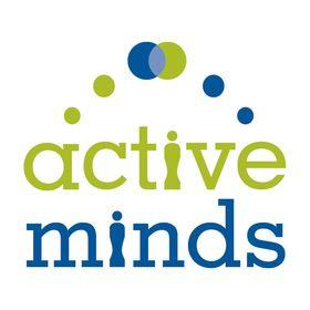 Active Minds Inc.