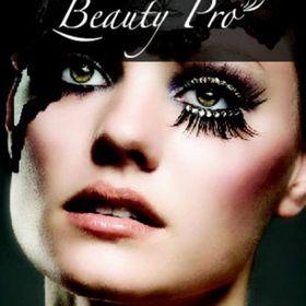 BeautyProByRomaD