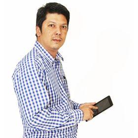 Niti Anisant
