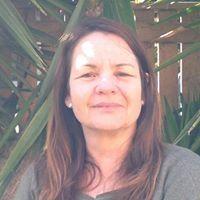 Donna Henare