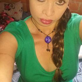Milena Arenas