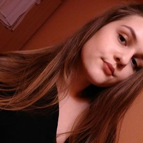 Kamila Skoniecka