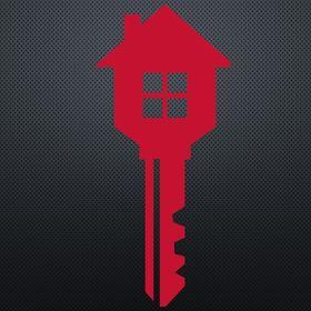 Red Key Real Estate