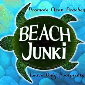 BEACH JUNKI