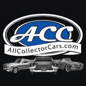 AllCollectorCars.com