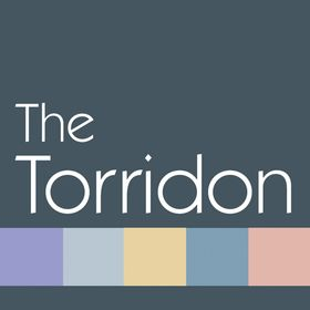 The Torridon
