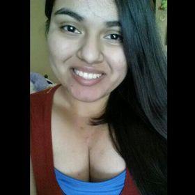 Abigail Vallejo