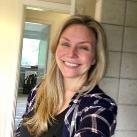 Marianne Hesselhøj