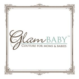 Glam Baby South Africa