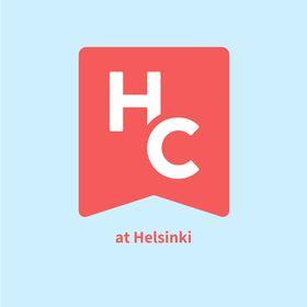 Her Campus Helsinki