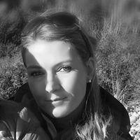 Yvonne Geverk