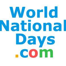 WorldNationalDays.com
