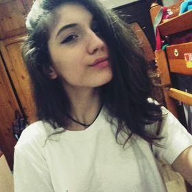 Alexandra Stinga