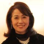 Kayoko Matsumae