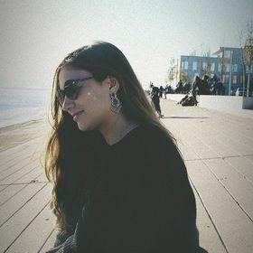 Filipa Sabido