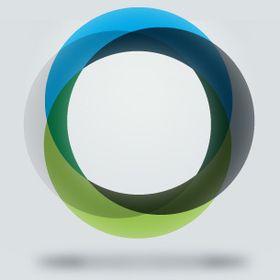 tams-design.com