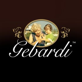 Gebardi Foods