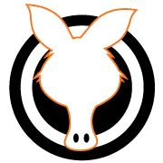 Double Aardvark Media