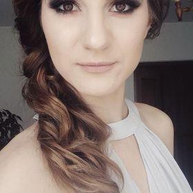Ewelina Strąk