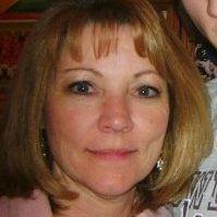 Linda Ziegler