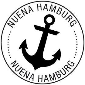 NUENA Hamburg