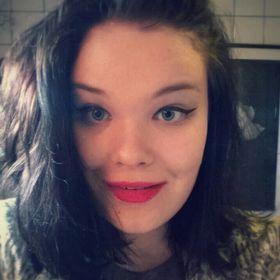 Alisha Groote