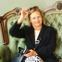 Hanne Lauritsen