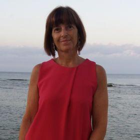 Daniela Rossini