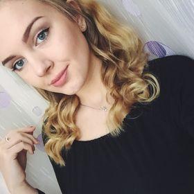 Zsany Zsanett