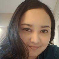 Irin Ermawati