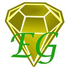 Emerald Gold, LLC