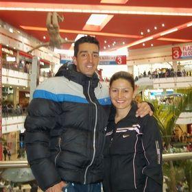 Consuelo Castillo