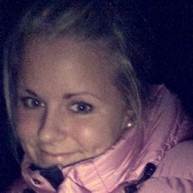 Julie Jonskås Haganæs