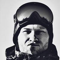 Borys Mariusz Wolny